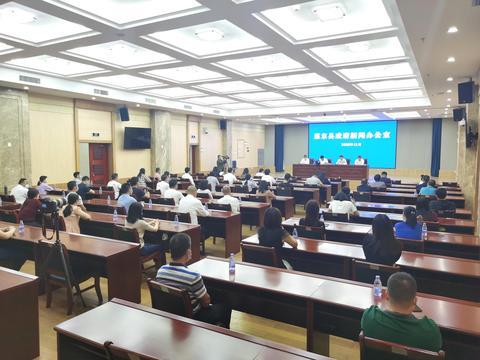 惠东:市政建设惠民生 注重公园提品位