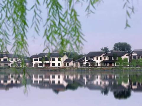 黄州区将举办首届西湖诗会