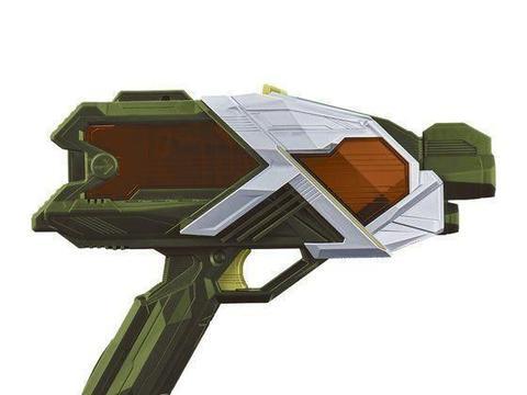 假面骑士01:量产骑士道具正式发售,这才是真正的换色大法!