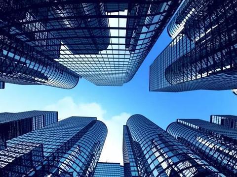 575套房源,面向北京城六区, 长安街西延旁共有产权房周五摇号