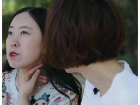 """那个疯狂追求刘德华,逼得父亲""""跳河自尽""""的杨丽娟,如今怎样了"""