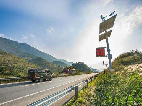 重庆到贵州又一高速路将开建,总投资71亿,有没有经过你家乡?