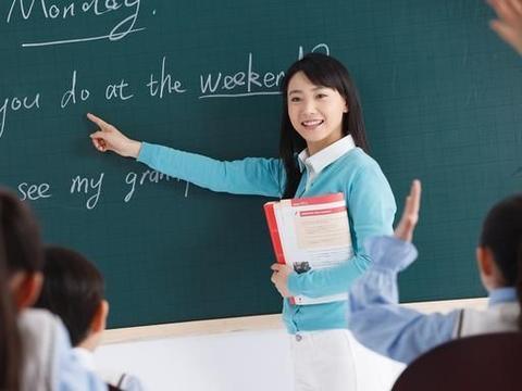 武汉大学和南京大学,哪所实力强?要从多方面分析!