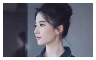 长相划分角色演员,杨颖演技一般还是女主,王宝强跟傻气绑在一起
