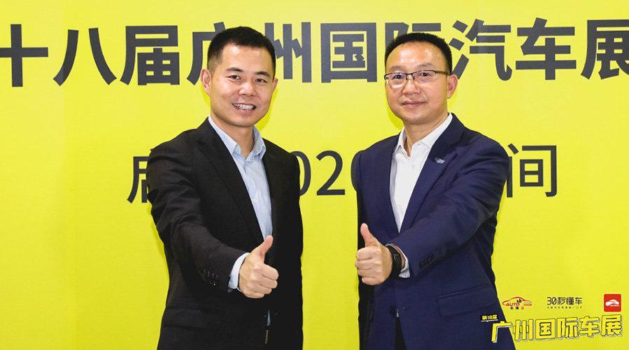 何朝兵:欧尚跃居中国品牌销量前十 爆款X5订单破1.5万辆