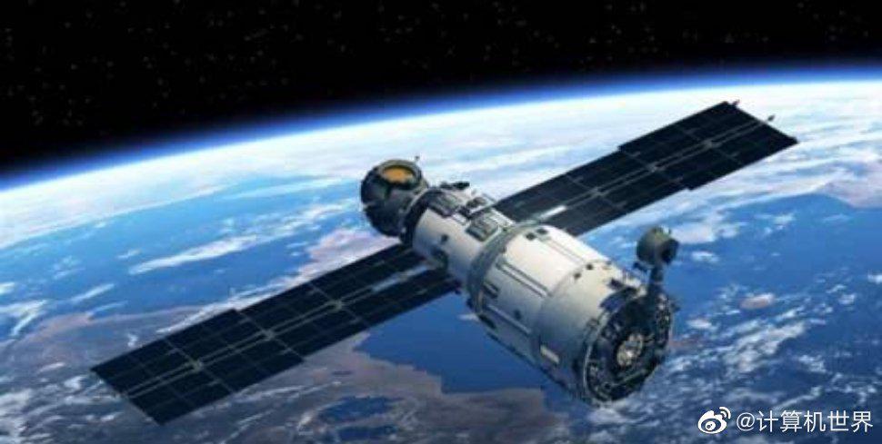 日本将在2024年建成自有卫星定位系统
