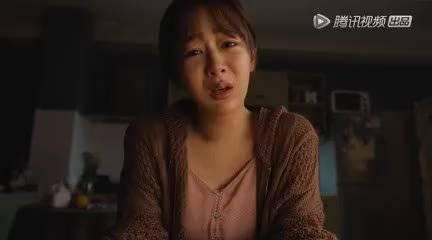 杨紫不愧是科班出身的实力派演员!……