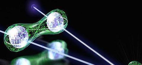 如果量子力学理论是对的,是否意味着人生真的是毫无意义?