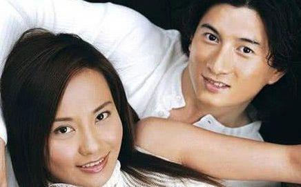 都是嫁给吴奇隆,为何马雅舒被离婚,刘诗诗却被宠上了天?