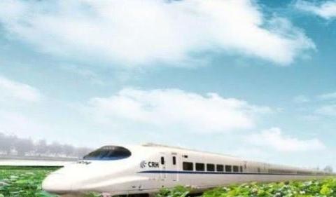 """安徽省这个县""""走运""""了,高铁和机场携手而来,未来蝶变新城"""