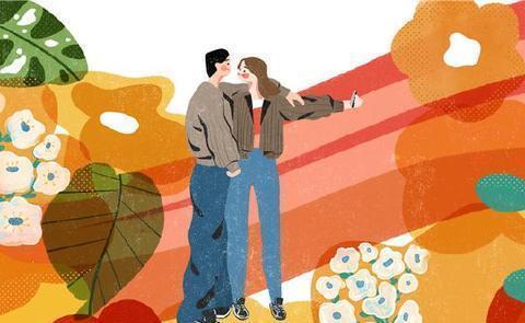 男人婚内出轨离婚后,会娶情人为妻吗?听听这6个男人的心里话!