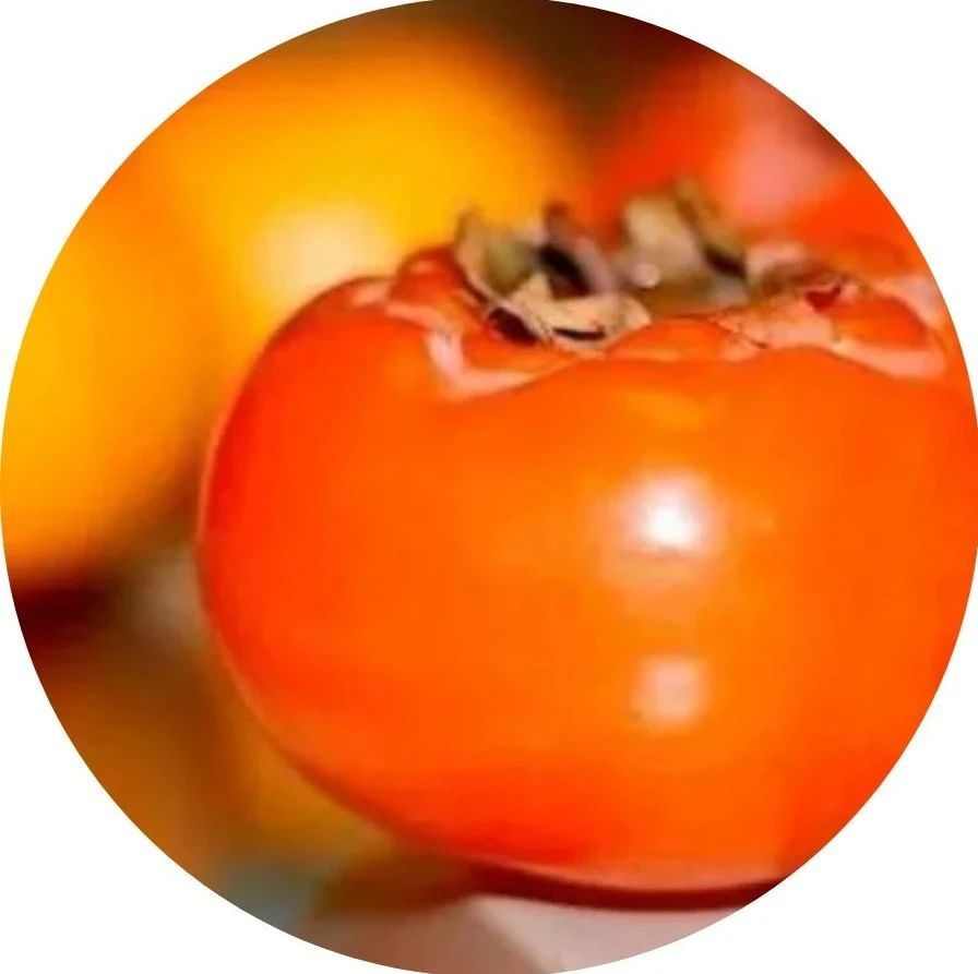 这些水果煮熟吃,通血管、止咳嗽、防便秘,更利于营养吸收!