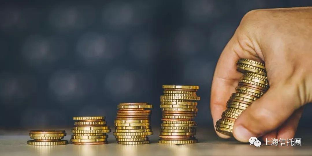 银行绕道渤海信托放款2亿,借款方破产赔付不到13%