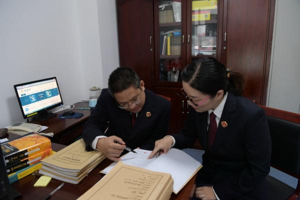 安徽合肥:成立经检组专办经济罪案