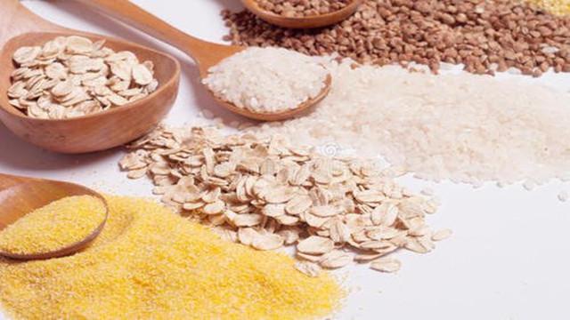 豆粕玉米价格持续飙升 农民能否继续享受价格红利?