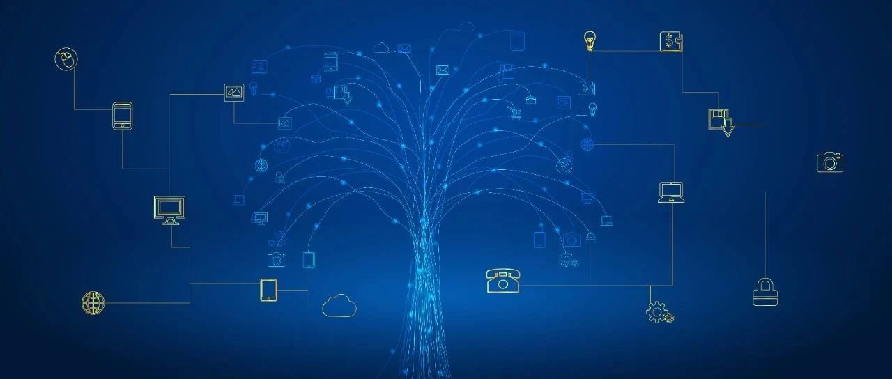 模型预测准确率98%,「创略科技」如何用AI大数据驱动客户营销?