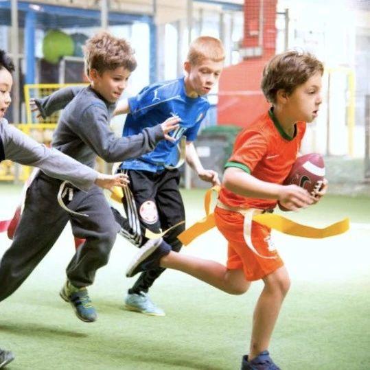 教培机构预付费不得超过3个月,体育教育行业怎么办?