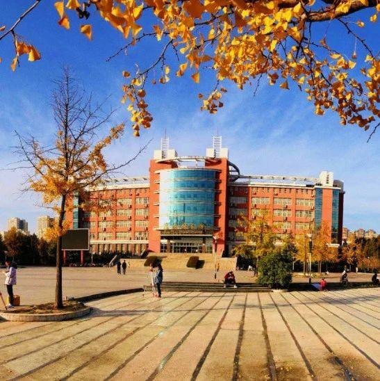 【晨报聚焦】中国第一所!许昌学院成立喜马有声学院