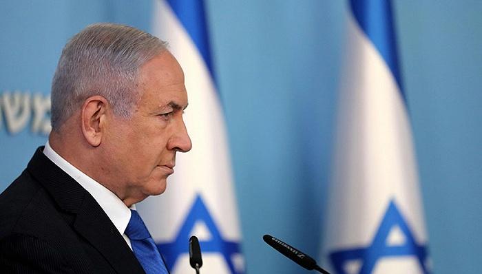 以色列总理秘会沙特王储?沙特外交大臣予以否认