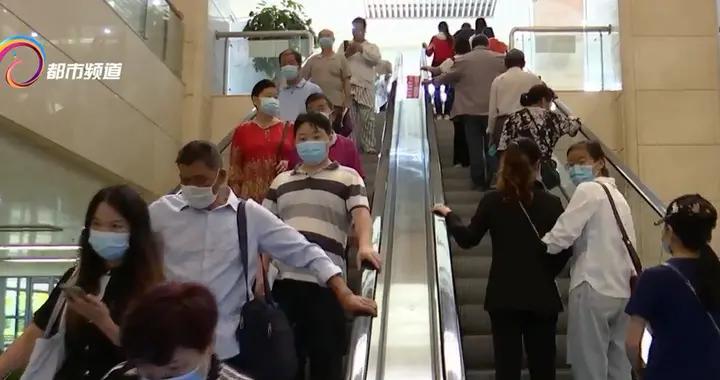 云南省人均预期寿命751岁,全国进步幅度最大