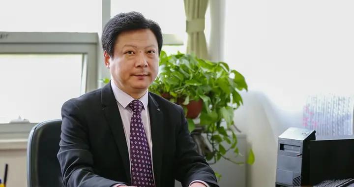 为医之道 至精至微 江苏省中医院马朝群:用仁心、专心与关心造就医者精诚精神