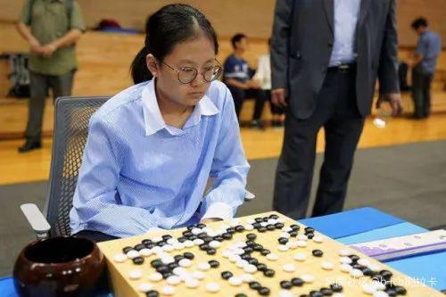 韩国少女利用AI作弊并非首例,围棋赛场猫腻已泛滥成灾?