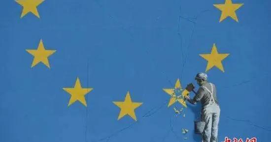 英欧贸易谈判仍无明显进展 本周或达成临时性协议