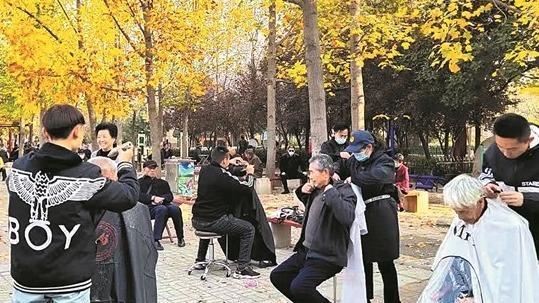 江苏省12地新入选全国文明城市