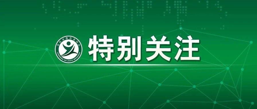 重庆市2021年普通高校艺术类专业报考信息网上采集今日9:00开始!来看采集方式及流程