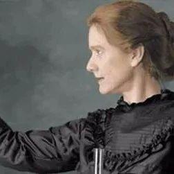 居里夫人笔记至今仍具放射性,还将持续1500年