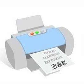重要通知!准考证打印和面试时间提前!