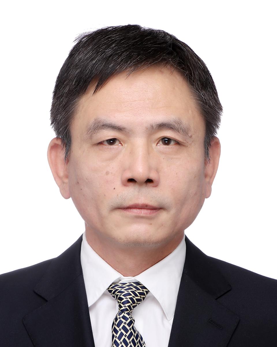 财政部监督评价局二级巡视员赵骏已挂职担任湖北黄石市副市长图片
