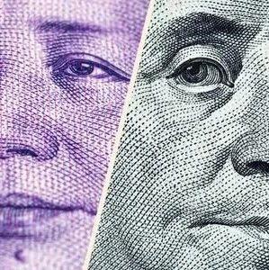 人民币汇率又飙了!海外对冲基金大举买涨,企业高层要求迅速加大购汇力度