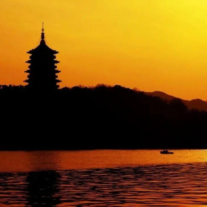 杭州不只有西湖和马云……