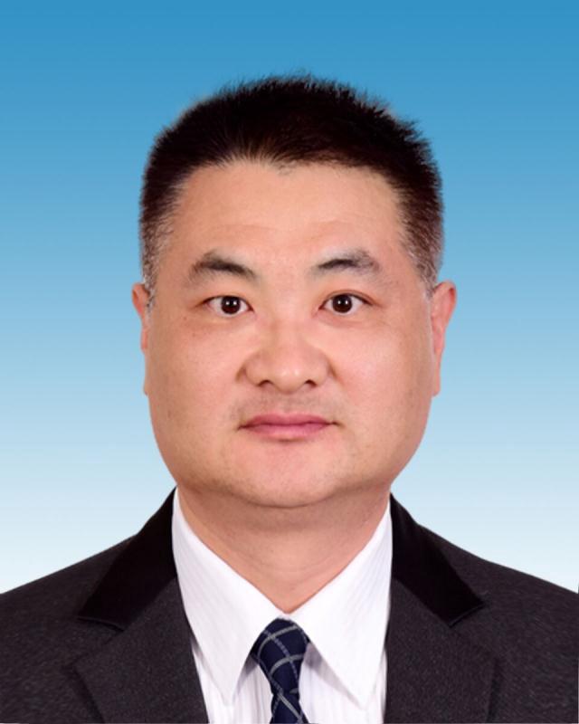 国开行干部白新民已担任湖北咸宁市委常委、市政府党组成员
