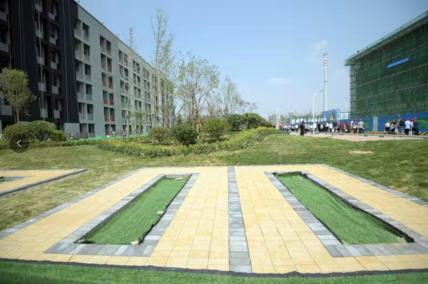济南市住建局:精准发力、科技赋能,打好扬尘治理攻坚战