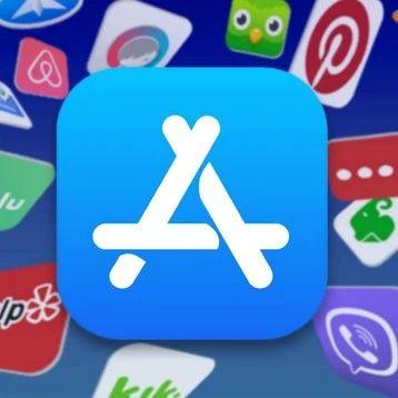 苹果推迟线上团体活动接入应用内付费 直到明年6月底