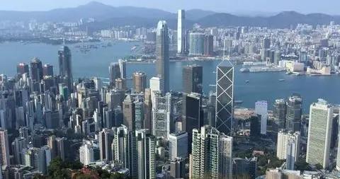 香港新增80例新冠肺炎病例 刷新三个月以来日增新高