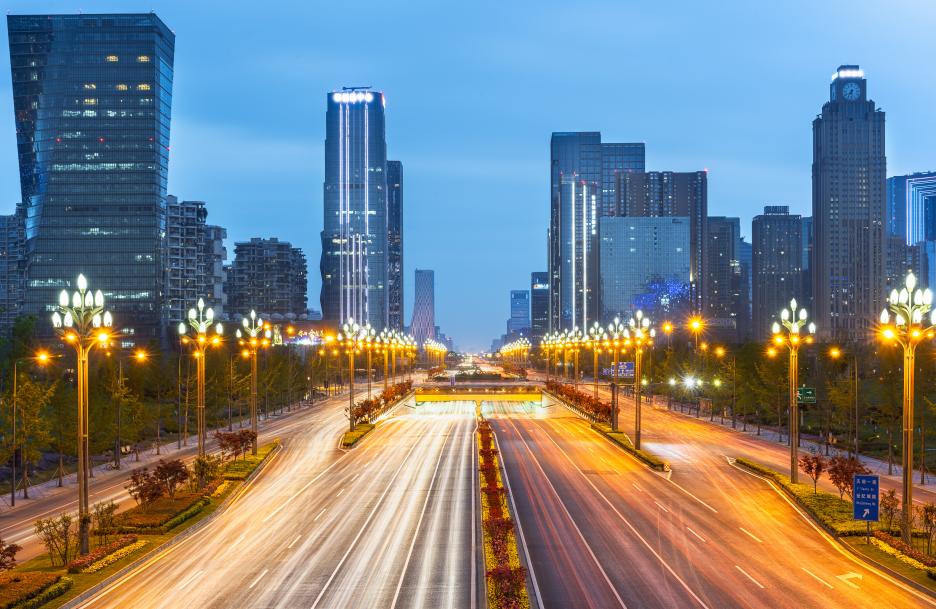 2020成都中日韩企业版权产业发展峰会26日开幕