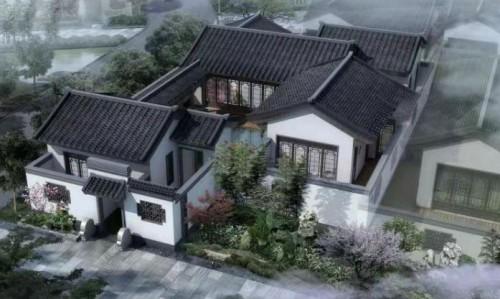 晋中乐华城,一方院落,藏进了山西人的情怀