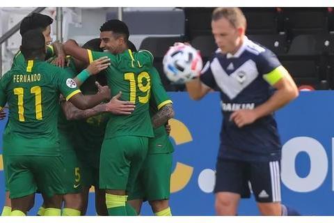 澳洲名记盛赞北京国安:阵容豪华、控球强,这样的对手过于强大