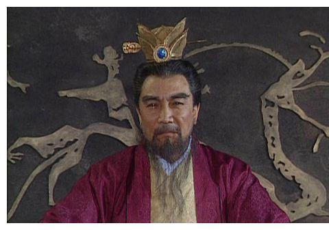 曹操统治下半独立性质的青、徐二州臧霸集团势力的兴衰