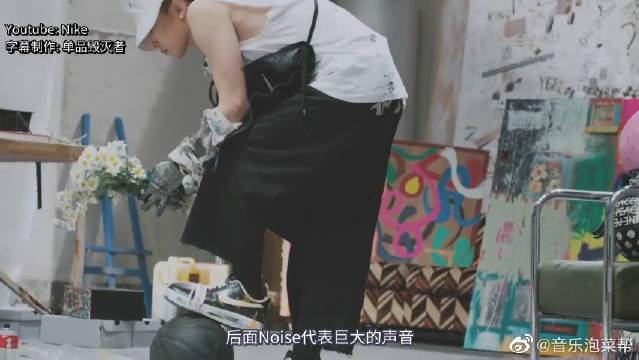 大家是不是都光荣陪跑了,没办法鞋子太好看,权志龙太帅了