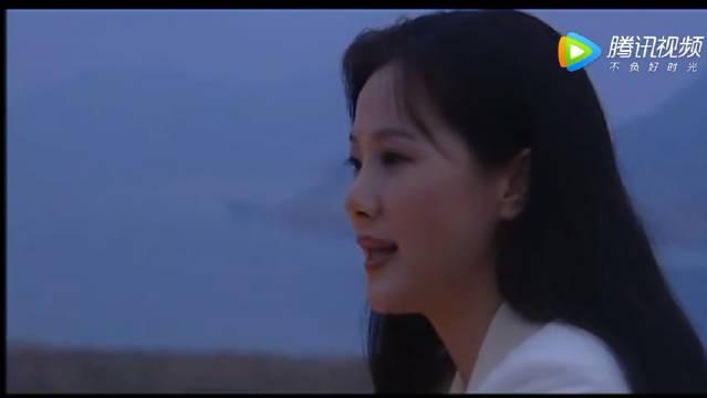 金鸡奖最佳女主角咏梅:我的图能不能尽量不修,如果非修别把我的皱纹都给修平了,那可是我好不容易长出来的