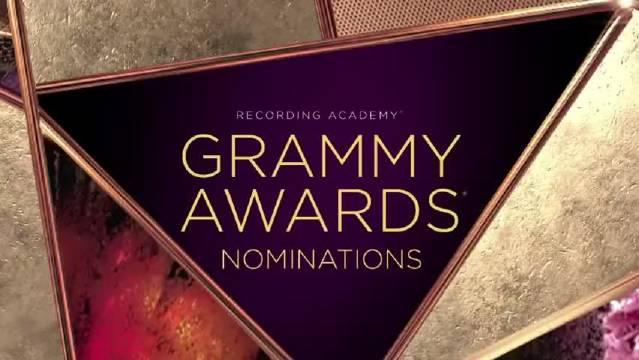 第63届格莱美提名名单,Beyonce获得9项提名…………