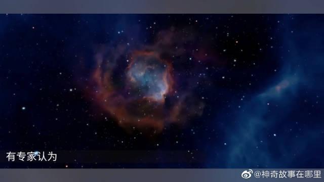 宇宙正在飞速膨胀,如果它突然停止膨胀会发生什么?