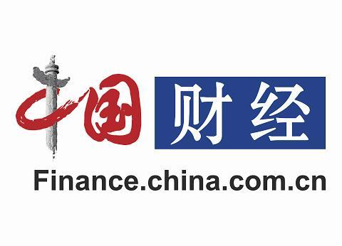 推动普惠金融业务可持续发展——惠普惠金融业务研讨会召开