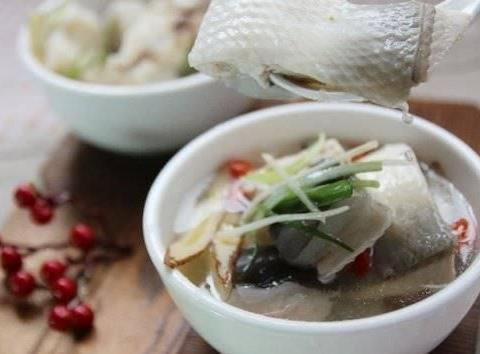 吃对救海洋!科学家吁多吃水母,还能帮减肥,在中国还有这些选择