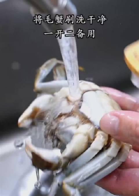 暖暖的江河一锅鲜 从此饭桌不再单调?!