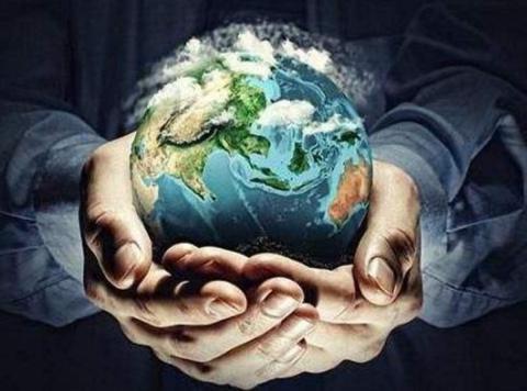地球灾难倒计时!臭氧层空洞不断增加,未来数十年或持续扩大